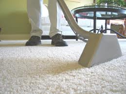 The best carpet cleaning in fredericksburg