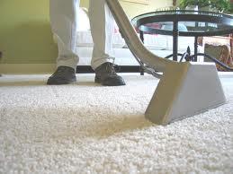 Fredericksburg Carpet Cleanng