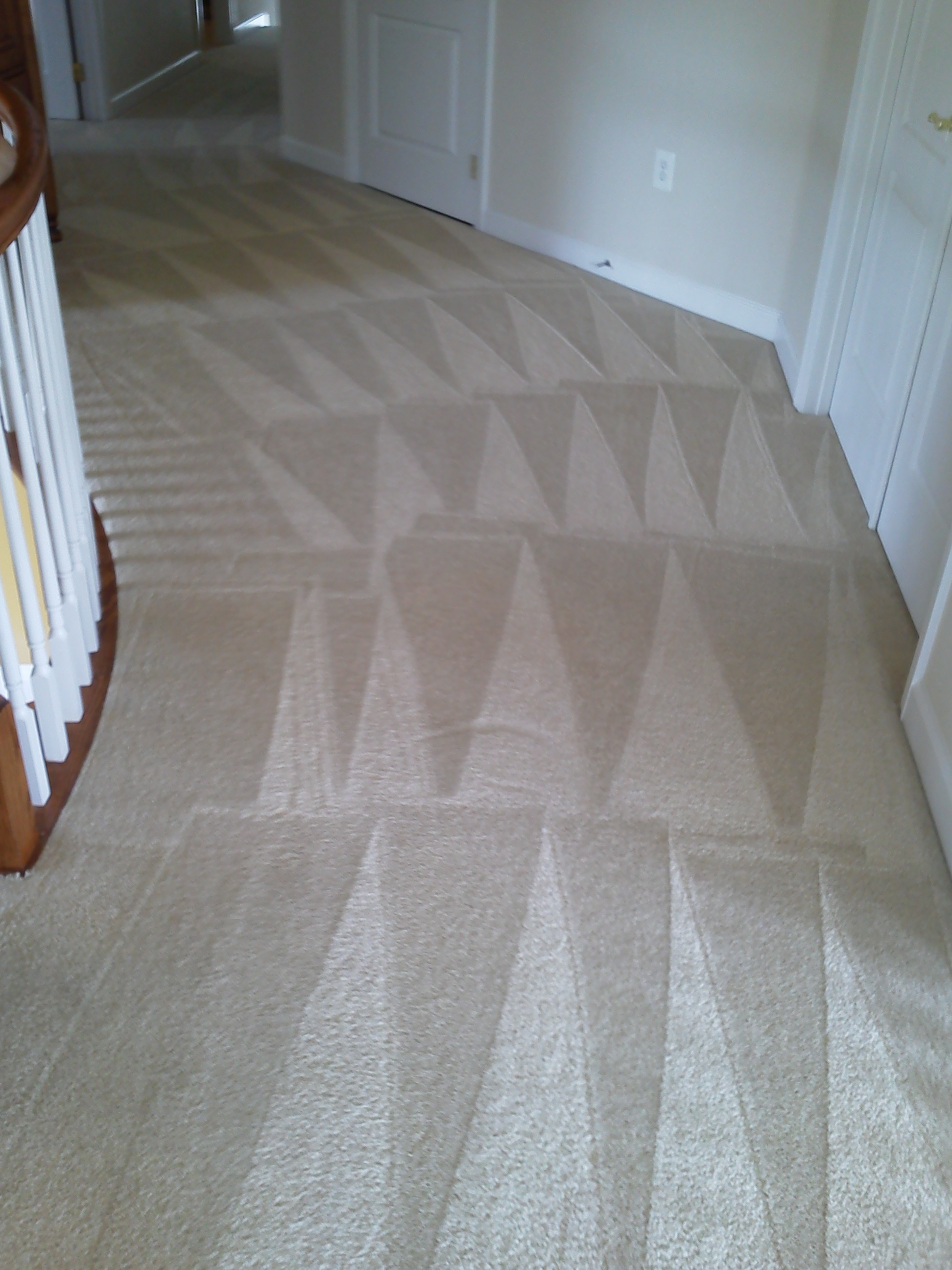Carpet Cleaning Stafford - Pristine Tile & Carpet Cleaning