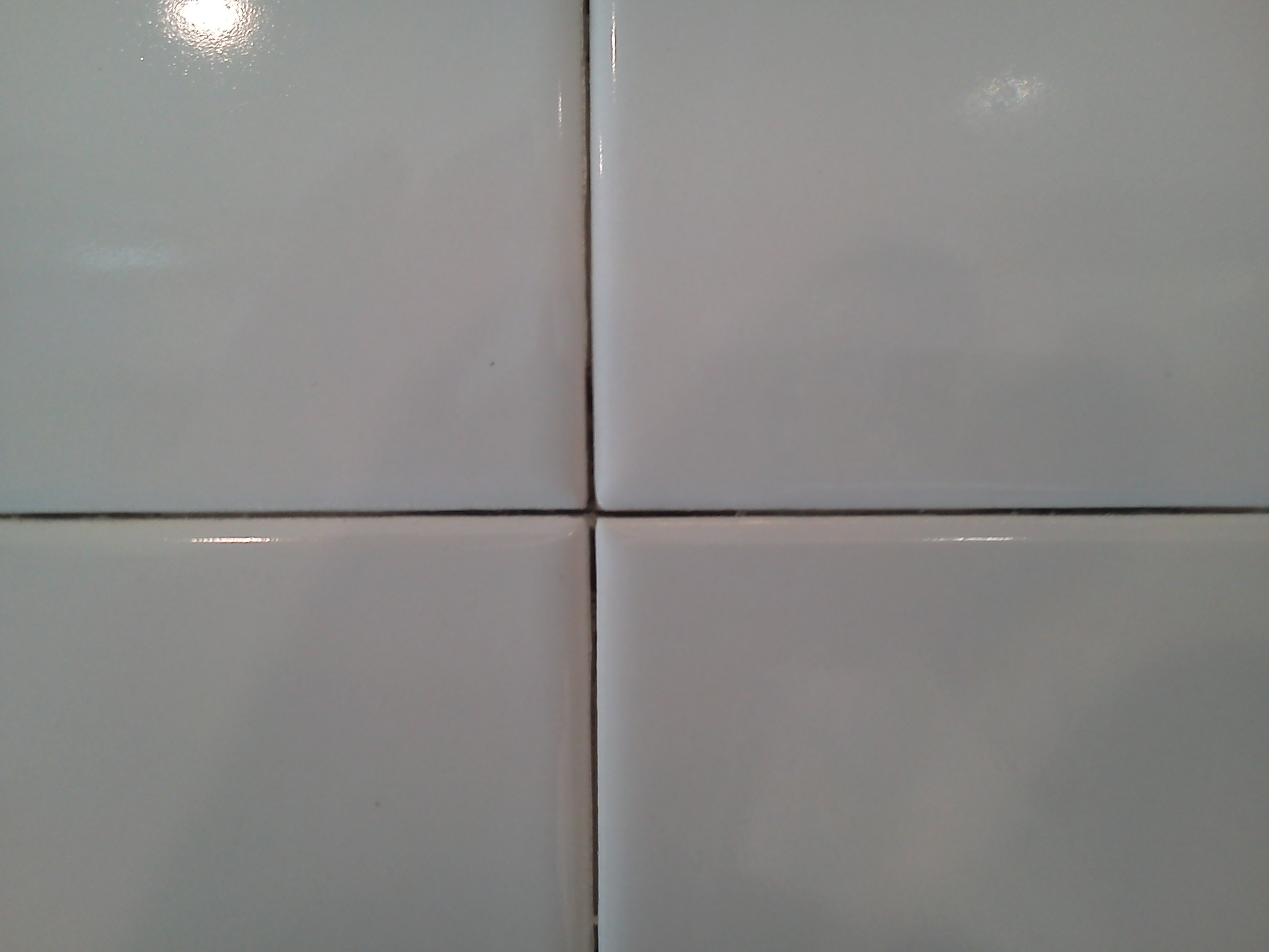 Ceramic tile repair archives pristine tile carpet cleaning properly removed grout all old grout removed installing dailygadgetfo Images