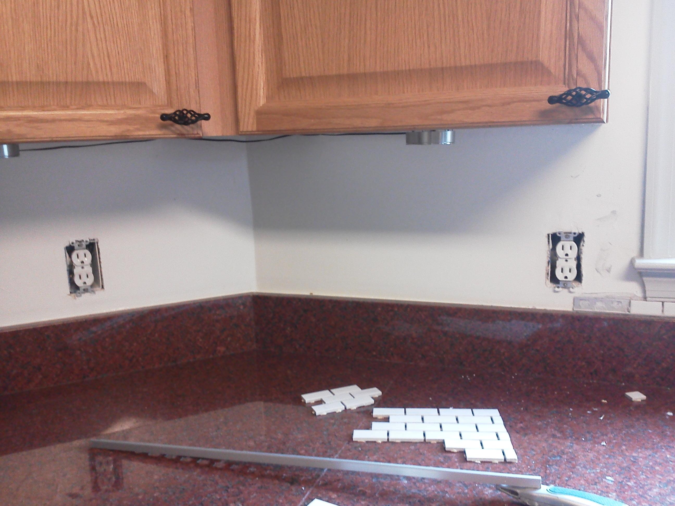 tile backsplash pristine tile carpet cleaning