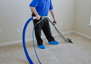 How carpet cleaning companies compare
