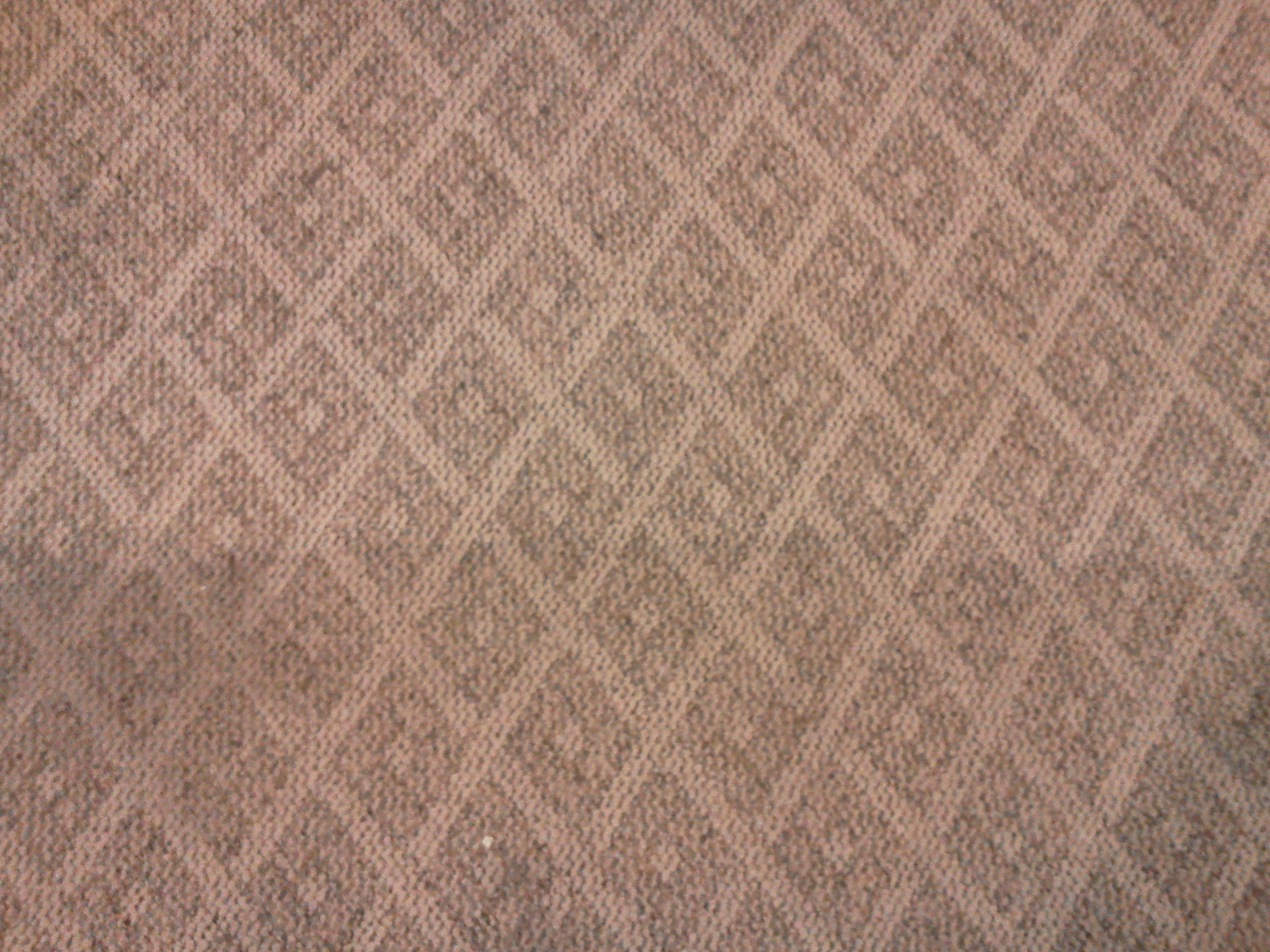 Carpet Cleaners In Stafford | Carpet Review