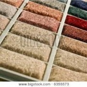 Carpet Colors