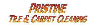 Pristine Tile & Carpet Cleaning