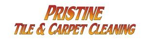 Pristine Tile & Carpet Cleaning