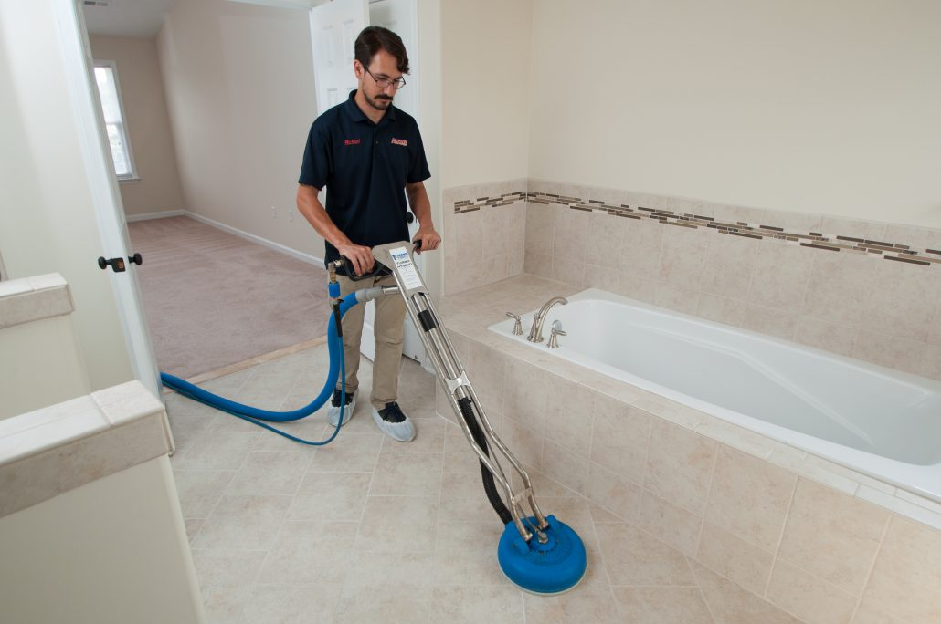 Carpet Cleaning Experts Pristine Tile Amp Carpet Cleaning