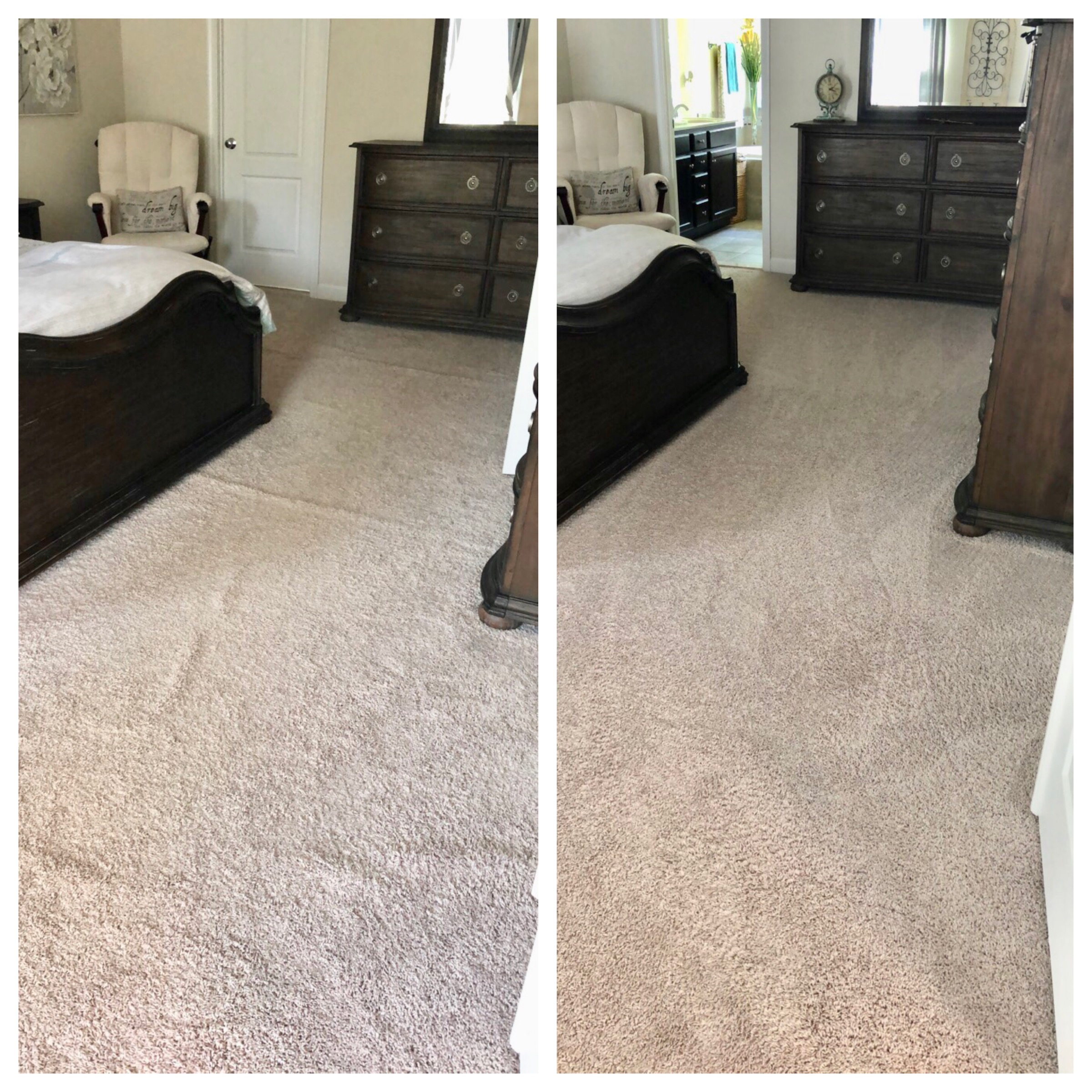 Carpet Stretching Pristine Tile Amp Carpet Cleaning