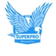 Superpro carpet cleaner